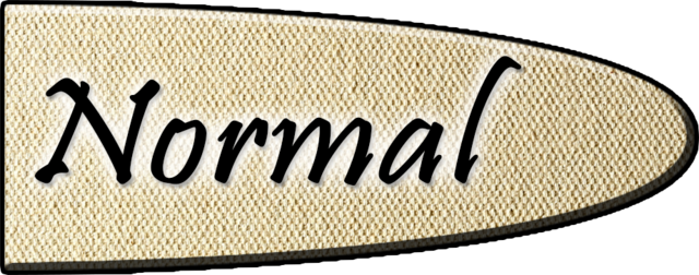 File:Normal-Type.png