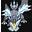 646 normal icon