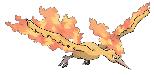 File:Moltres.png
