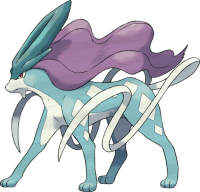 File:Suicune.png