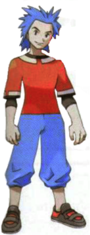 File:Brawly2.png