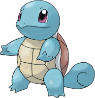 193px-007Squirtle