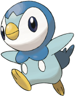 148px-393Piplup O
