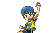 Youngster 2