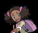 Pokémon Battle Wiki