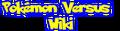 Thumbnail for version as of 04:31, November 14, 2016