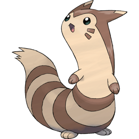 File:Furret.png