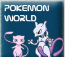 Pokemon World WC3 Wiki