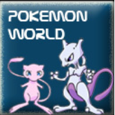 Pokemon World img