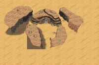 Ruins of Abundance SMUSUM