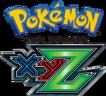 Season 19 logo