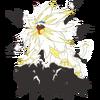 Solgaleo-RadiantSunPhase