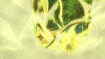 Scottie Pikachu Masters Trailer Thunder