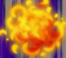 Salwa Ognia