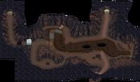Diglett's Tunnel SMUSUM