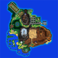 USUM-Map Ula-Ula