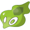 Zygarde-Cell