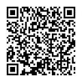 Magearna distribution QR Code JP
