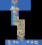 Quest Island