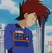 File-Gary's badges