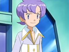 Anabel