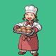 Spr B2W2 Baker
