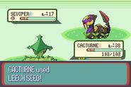 Leech Seed III