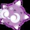 Minior Violet Dream