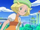 Bianca (anime)