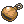 Bag Clear Bell Sprite