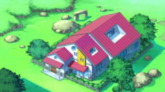 File-Brock House