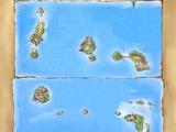 Wyspy Sevii