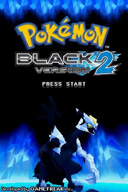 Black2Title
