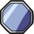 Big Mineral Badge