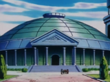 Pałac Zwycięstwa