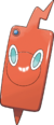 Rotom-Phone
