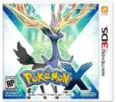 Pokémon X i Y