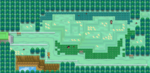 Unova Route 12 Summer B2W2