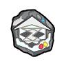 Key Sparkling Stone SM Sprite