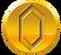 Lucksymbol