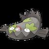 Stunfisk-Galar