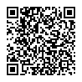 Magearna distribution QR Code PAL