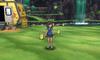 Pikachu Valley USUM
