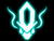 Suicune Ranger Sign summon