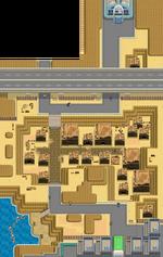 Unova Route 4 W2