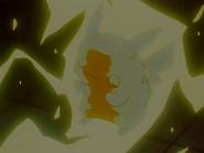 Ditto jako Pikachu