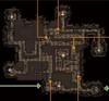 Terminus Cave B2F XY