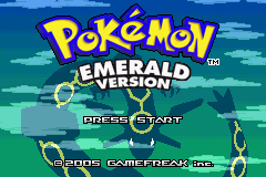 EmeraldTitle