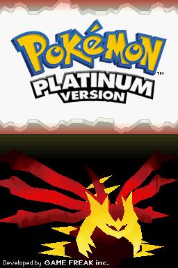 PlatinumTitle