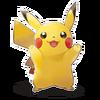 Pikachu LG